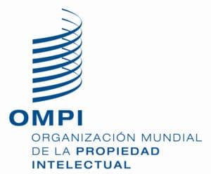 Abogados patentes y marcas Jaén