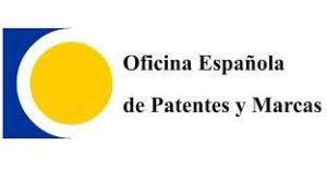 Abogados patentes y marcas