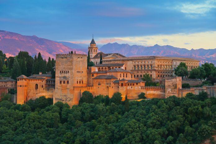 Payer Abogados Granada