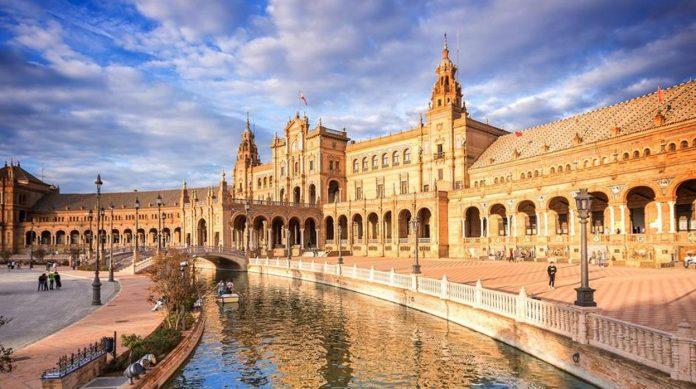 Payer Abogados Sevilla